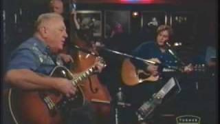 Cowboy Jack Clement - A Girl I Used to Know