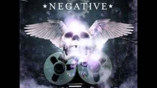 Watch Negative My Personal Sensitivity video