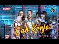 Aku Cah Kerjo - Difarina Indra Feat Arneta Julia - OM ADELLA