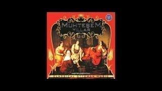 Klasik Türk Müziği Full Albüm Ottoman Classical Music Turkish Classical Music Klasik Türk Müzikleri
