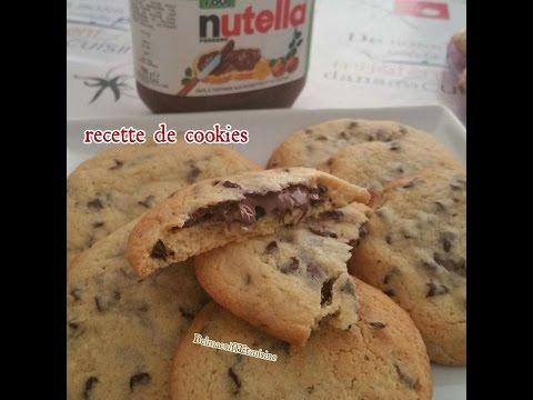 recette-de-cookies-fourrés-au-nutella-et-gavottes-trop-facile-avec-le-robot-et-sans-le-robot