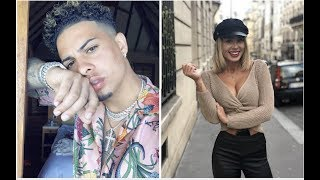 "Leslie Golden Speaks Out On Ace Family Austin McBroom ""You're Bullying The Wrong Person"""