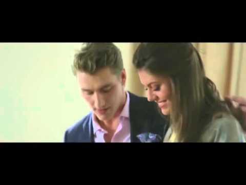 Алексей Воробьев и Виктория Дайнеко - Я всегда буду с тобой