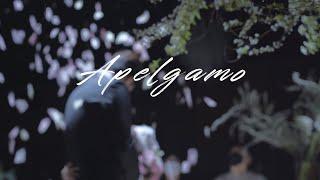 [JR FILM] 잠실 아펠가모 웨딩