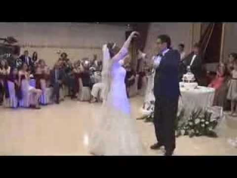 Wedding Dance - Terekeme
