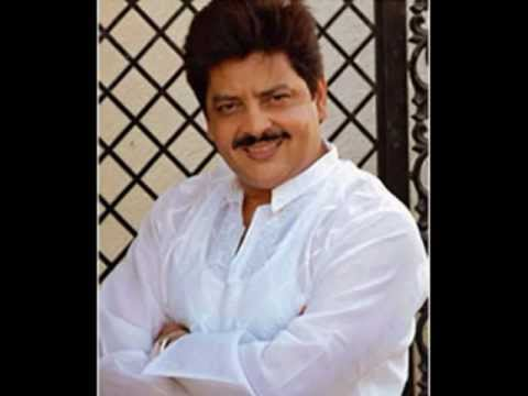 Udit Narayan Songs from 2000s - Part 1/2 (HQ)
