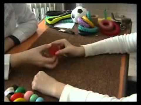 Восстановление после перелома: как разрабатывать руку