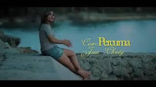 Gambar cover Ado sayang ee.. ko pung suara Beking sa pung Hati Lulu Lantah❤️