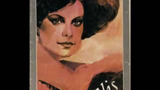 03. Elis Regina - Conversando no Bar (Show Essa Mulher, 1979)