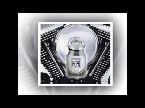 Rasasi from Emirates Perfumes