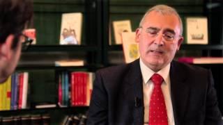 Intervista a Filippo Di Pirro: come prevenire il suicidio