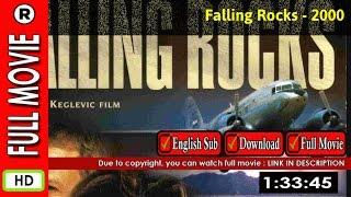 Watch Online: Falling Rocks (2000)