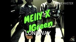 Download ynw melly longway mp3 free and mp4