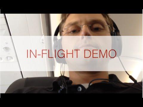 bose-quietcomfort-25-(qc-25)-in-flight-demo-(plus-battery-life-description)