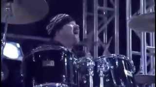 Ft - Funkist Live [ft. Hiro Mashima (Guitar) and Hideo Nishimoto (Voice)] (2/2)