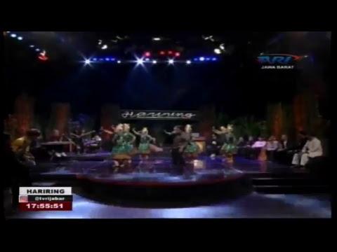 Live Streaming TVRI Jawa Barat 6 November 2018