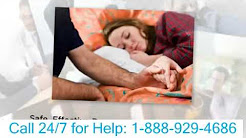 Columbia City IN Christian Drug Rehab Center Call: 1-888-929-4686