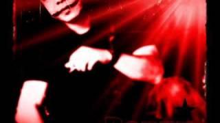 Danny - Hombre sintetizador
