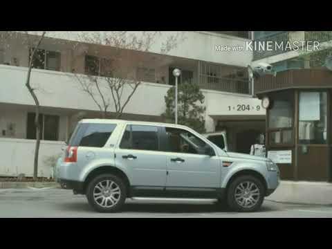 Nakhra Tera Ni | High Rated Gabru | Korean Mix