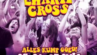 Zwarte Cross lied 2014 - Alles kump goed!