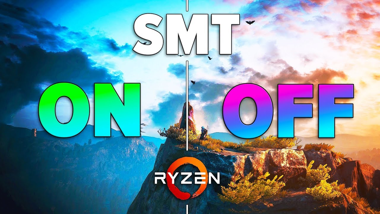 AMD Ryzen 5 3500 spotted: Six Cores but no SMT