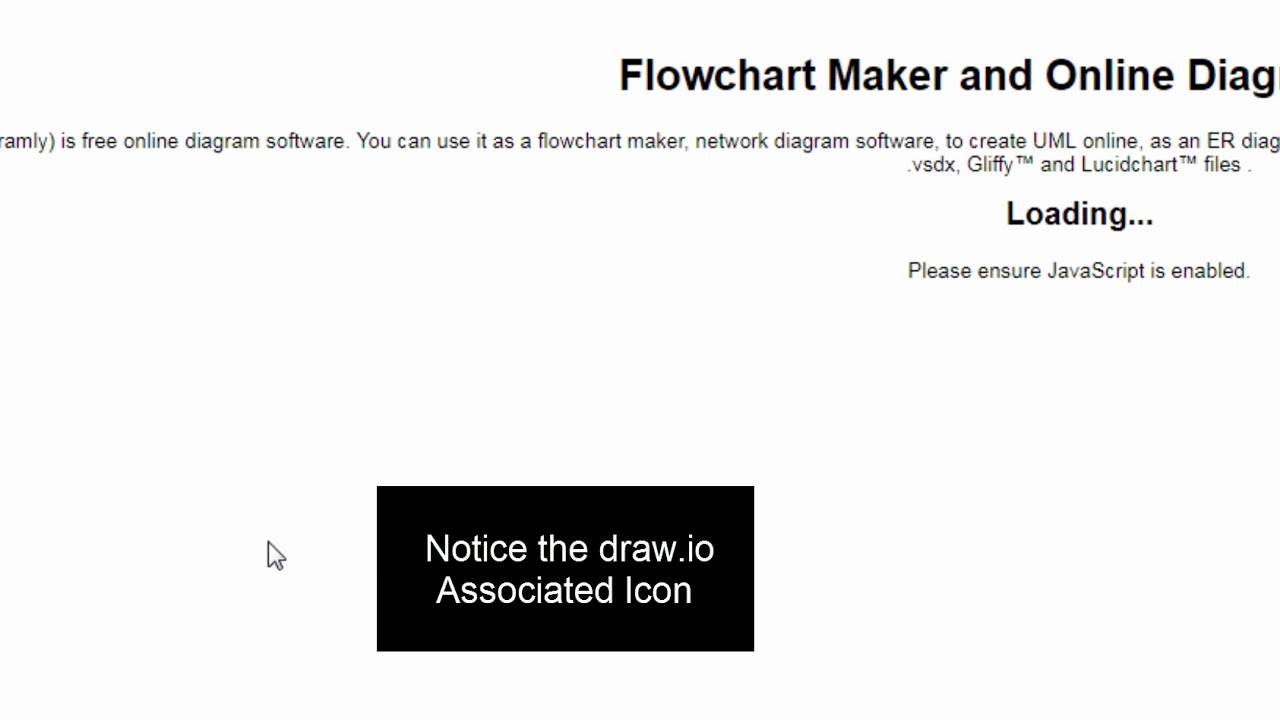 Fantastic Online Diagram Draw Contemporary - Wiring Diagram Ideas ...