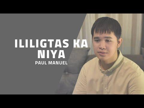 ILILIGTAS KA NIYA - Gary Valenciano | Paul Manuel (COVID-19 Tribute Song)