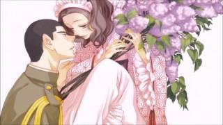 説明 紫吹淳さんと一緒に歌ってみました。お気に入りの一曲になりました。