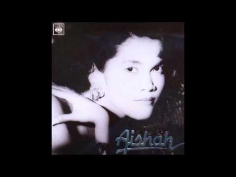 Aishah - Aku Disisimu (Audio + Cover Album)