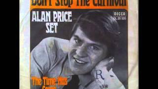 Alan Price Set - Don