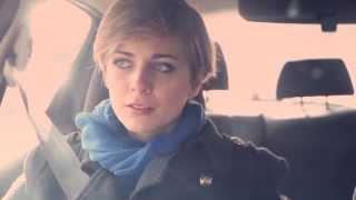 Marco Masini - Cenerentola Innamorata (Video tratto dal Cortometraggio Ufficiale)