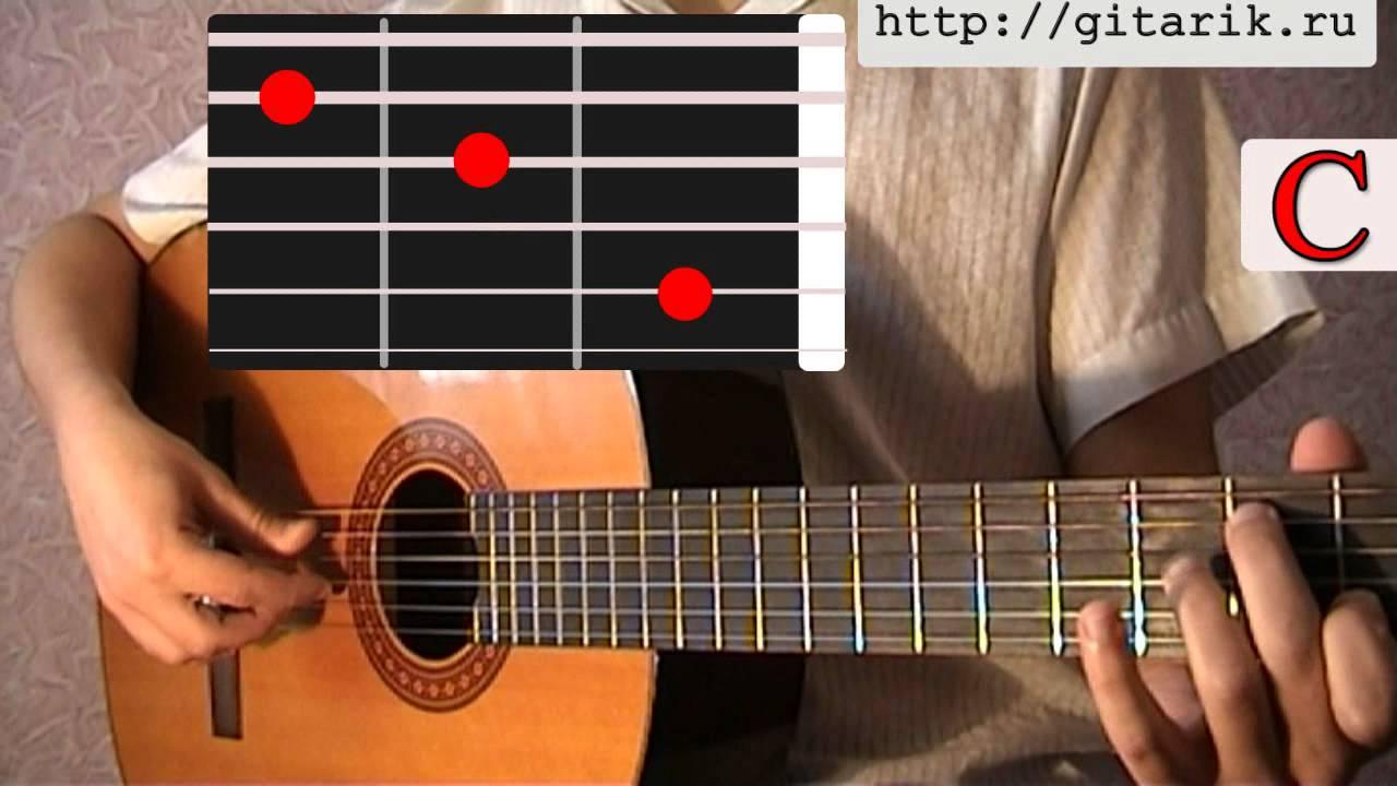 Как играть на гитаре петлюра конопля как собирать сигарет для конопля
