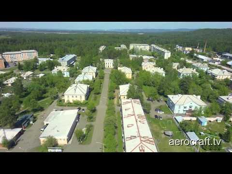 Оператор связи МТС о компании, инвесторам и акционерам