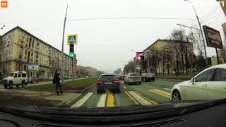 xiaomi Mijia Car DVR Camera   обзор автомобильного видеорегистратора
