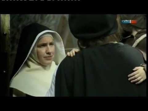 Katharina von Bora  Teil 13