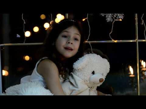 алиса кожикина белые ангелы слушать песню и текст