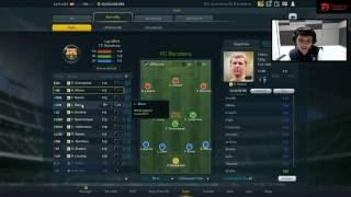 FIFA Online 3 : รีวิวนักเตะตำนานชุดที่ 3 และระบบแลกเปลี่ยนใหม่