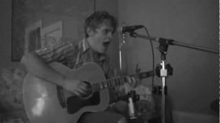Alex Iarocci - Coax Me (Sloan cover)