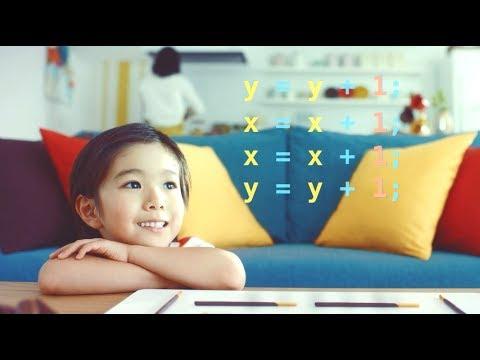 Ezaki Glico Co., Ltd. Launches English Version of Popular Educational App GLICODE™