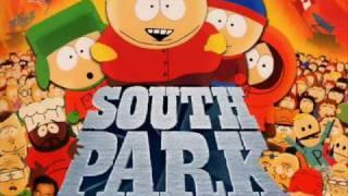 South Park CZ