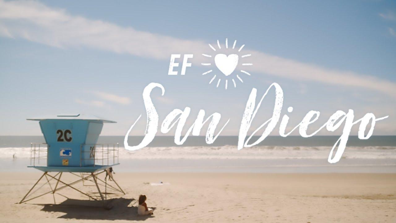 San Diego servizio di incontri