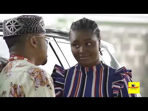My Sister's Soul Trailer #Trending 2021Chizzy Alichi, Uju Okoli Nigerian Nollywood Movie.