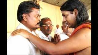 Nithyananda songs