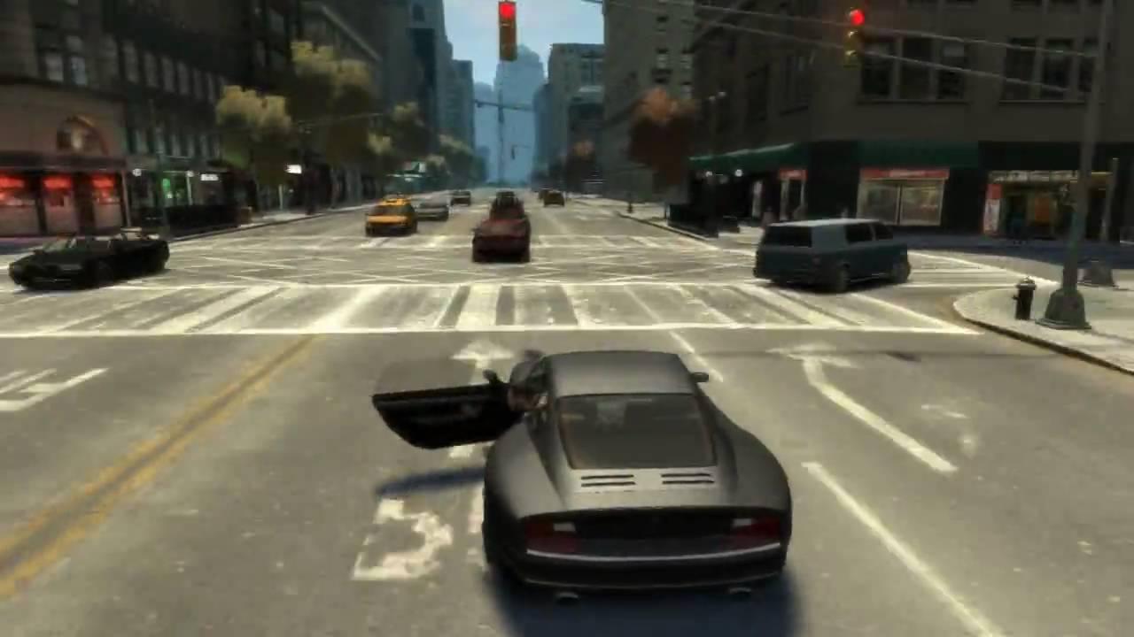 GTA 6: News, Gerüchte, Release - CHIP