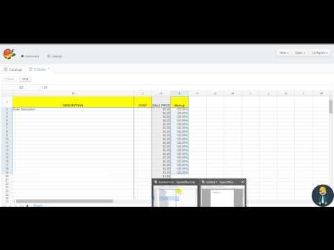 Screen Printing Shop Management Software