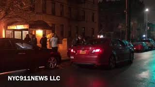 3 Arrested in Bay Ridge
