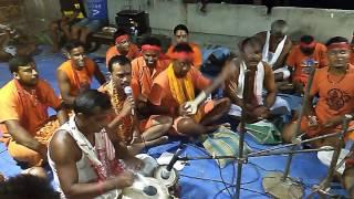 O ganjar spiral siral  pat Assamese by debajit