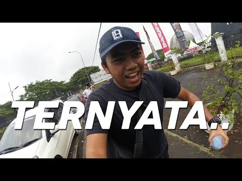 Hunting Parts Jimny di Parjo #CARVLOG INDONESIA