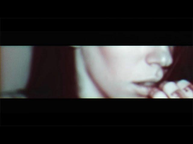 Lachaven Beats -  puxxy(Ft. Jennifer Lynn)