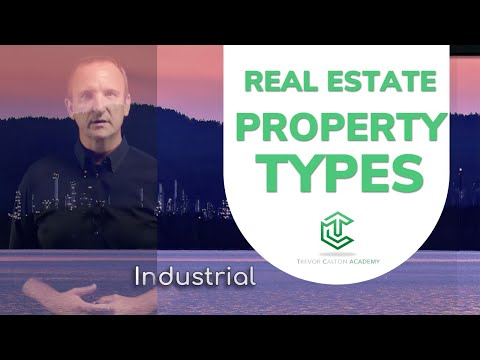 Property Types